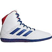 Adidas Mat Wizard 4 Wrestling Scarpe - Uomo