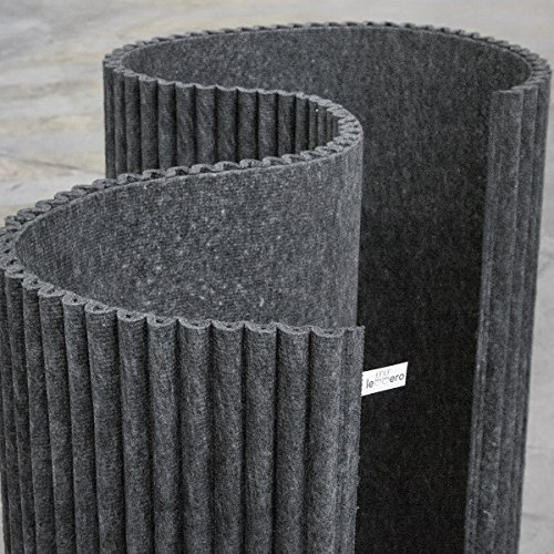 waveform-pet-rotolo-di-materiale-fonoassorbente-in-fibra-di-poliestere-per-studi-di-registrazione-e-
