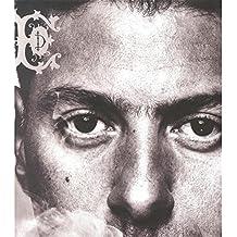 Long Box 3 CD : Dans la peau de Daho 1981 - 2002 (inclus des titres inédits)
