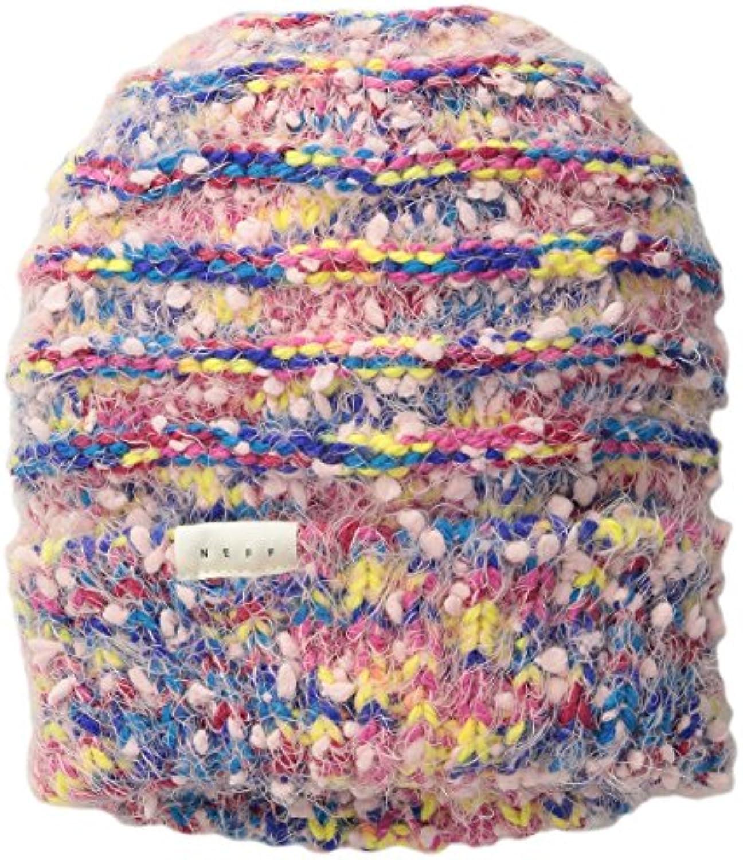 Neff Coloreee Cappello da Donna ea0bee80c6b8