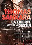 La liberté contre le destin (UTOPIE CRITIQUE) - Format Kindle - 9782849506097 - 12,99 €