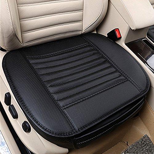 siege-de-voiture-pour-interieur-ecooltek-respirant-quatre-saisons-en-cuir-pu-portable-en-bambou-gris