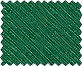 Automaten Hoffmann® Billardtuch