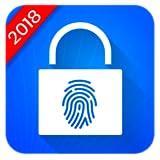 AppLock - Fingerprint Unlock