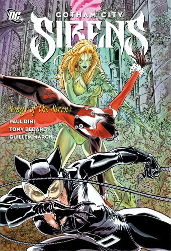 Gotham-City-Sirens-HC-Vol-02-Song-Of-The-Sirens