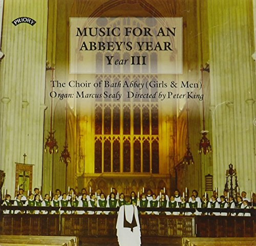 music-for-an-abbeys-year-iii