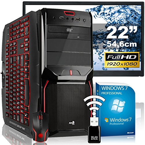 agando-high-end-gaming-pc-komplettpaket-intel-core-i5-4690-4x-35ghz-turbo-39ghz-amd-radeon-r9-380x-4