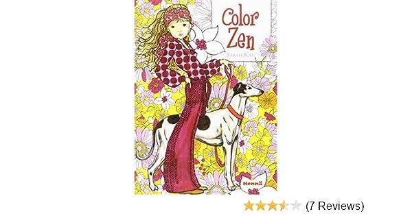 105 Best Sarah Kay Cołoring Pages images | Sarah kay, Coloring ... | 315x600