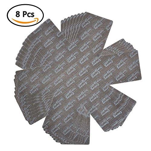 atpwonz-proteggi-pentole-e-salvapadelle-chefarone-8pcs-salvapadelle-resistente-ad-un-calore-cucina-p