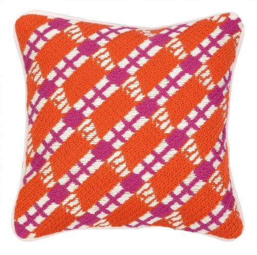 trina-turk-residenciales-lodi-bargello-ebean-12-de-3048-cm-color-naranja