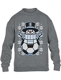Suchergebnis auf für: Weihnachten Grau Jungen