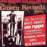 The Gaiety Records Story: Rare Canadian ...