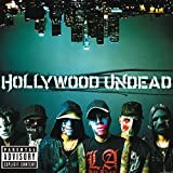 Songtexte von Hollywood Undead - Swan Songs