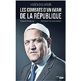 Les Combats d'un Imam de la République