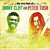 The Very Best Of Jimmy Cliff & Peter Tosh