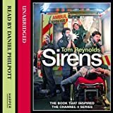 Sirens Volume 2