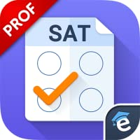 SAT Exam - Critical Reading Prof