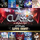 Disney on Classic-Live Best Sp