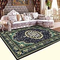 Suchergebnis Auf Amazon De Fur Burostuhl Teppiche Matten