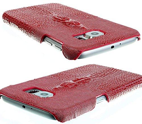 3q-luxurious-phone-case-galaxy-s6-cover-elegant-crocodile-design-premium-faux-leather-skin-samsung-g