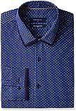 #7: Peter England Men's Formal Shirt