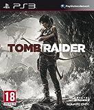 Tomb Raider - uncut [AT PEGI]