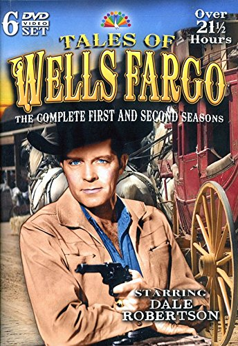 tales-of-wells-fargo-first-and-second-seasons