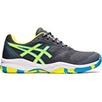 ASICS - Gel-Padel Exclusive 6, Scarpe da Tennis Uomo