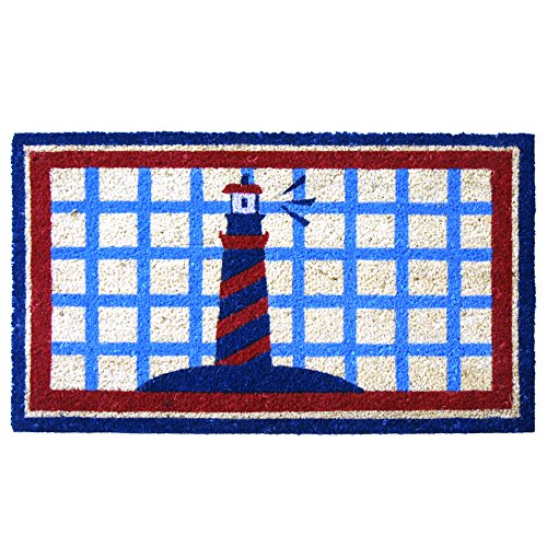 rubber-cal-lighthouse-on-the-cape-cod-doormat-18-by-30-inch
