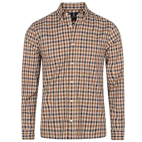 aquascutum-emsworth-club-checked-shirt-vicuna-large