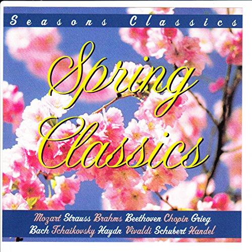 Chopin - Waltz No. 5, in A Flat Major, Op. 42