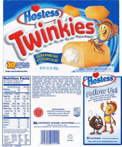20x-hostess-twinkies-mit-creme-fullung-einzeln-verpackt-2-packungen