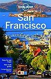 San Francisco - 9ed - Anglais