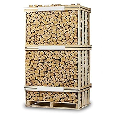Tigerbox® Wood & Fire Range