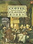 Coffee (Penguin Handbooks)