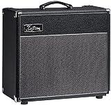 KUSTOM DEFV50 Amplificateur Combo pour Guitare 50 W