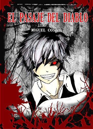 El Pasaje del Diablo por Miguel Costa