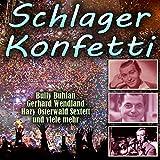 Botho Lucas Chor - Berliner Polka