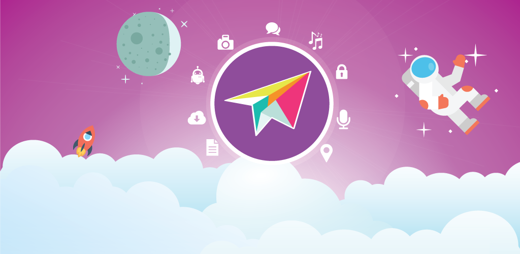 TelePro - unofficial Telegram: Amazon co uk: Appstore for