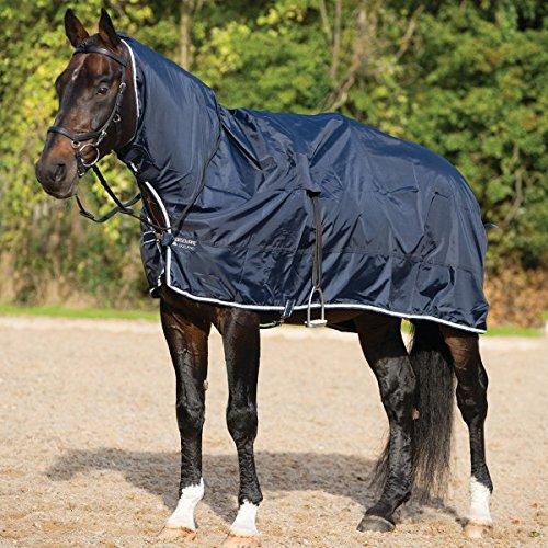 horseware-rambo-grand-prix-mack-in-a-sack-medium-4-7-navy-beige-baby-blue-navy