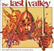 The Last Valley (Prague Po, Raine)