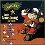 Christmas With Louis Armstrong & Friends -