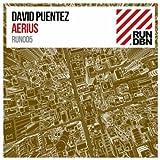 Aerius (Kitsch 2.0 Remix)