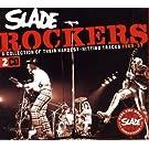 Rockers (2CD)