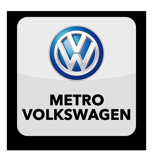 metro-volkswagen-for-tablet