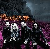 The Dead Weather: Dodge And Burn [Vinyl LP] (Vinyl)