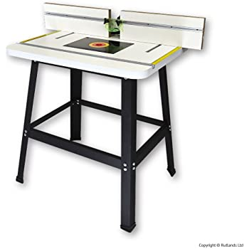 Clarke crt1 router table by clarke amazon diy tools xact deluxe router table keyboard keysfo Image collections