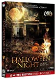 Halloween Night (Ltd) (Dvd+Booklet)