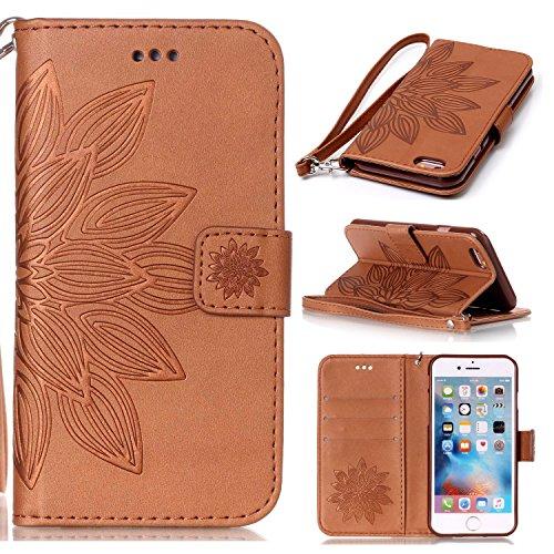 iphone-6-6s-coque-flip-housse-wallet-protection-etui-cozy-hut-iphone-6-6s-bookstyle-etui-demi-fleur-