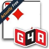 G4A: Schwimmen Premium
